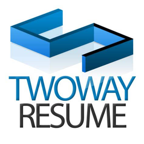Turnkey job resume posting website